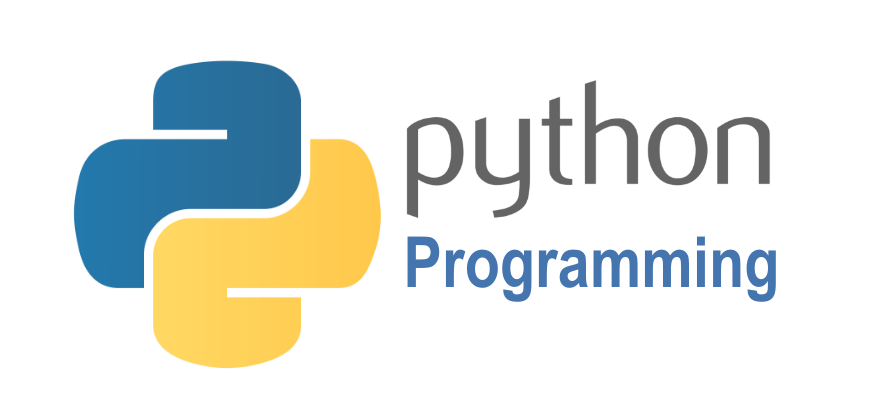 The Python Book of Programming