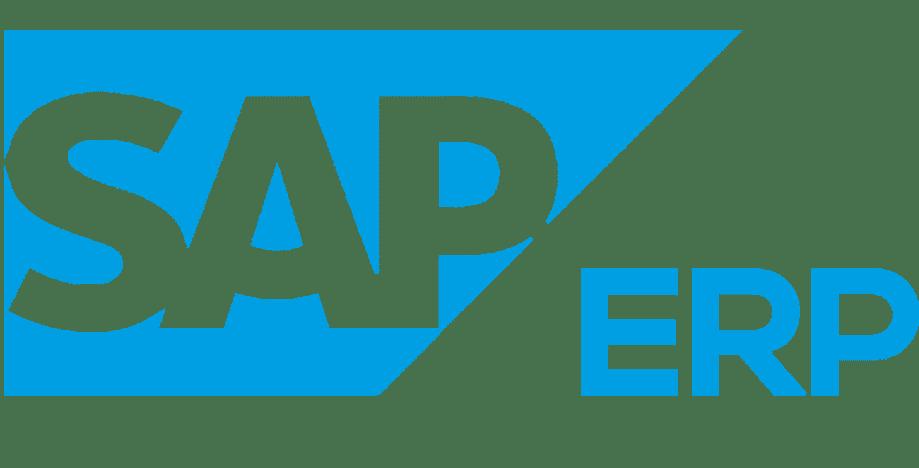 What is ERP SAP?