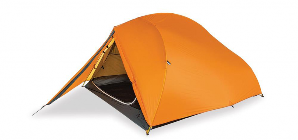Three of the Best Choices When Looking For 3 Person Tents