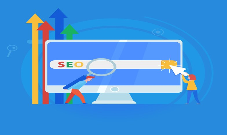 Five Effective Search Engine Optimization Strategies