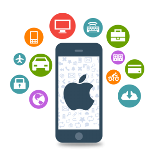 Planning To Build An iOS App? Here's What You Need To Know