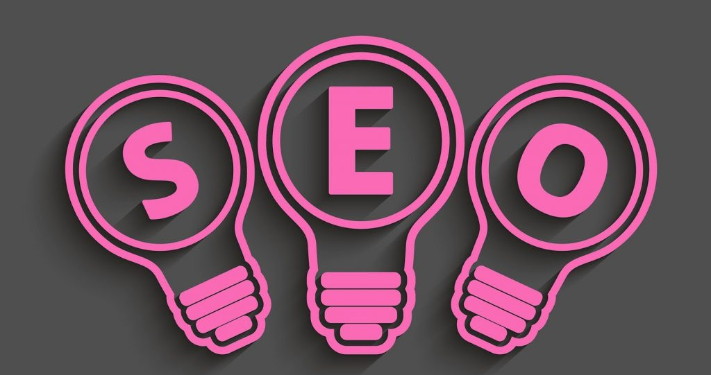 Valuable Tips For Your Search Engine Optimisation