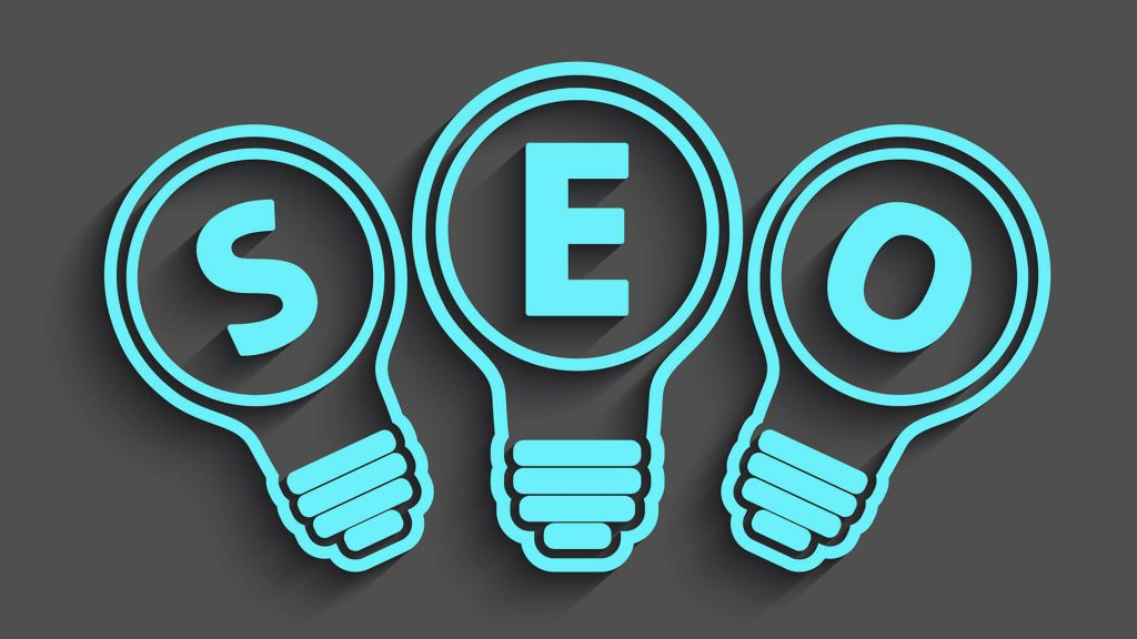 What Can Search Engine optimization Do To Your Small Business?