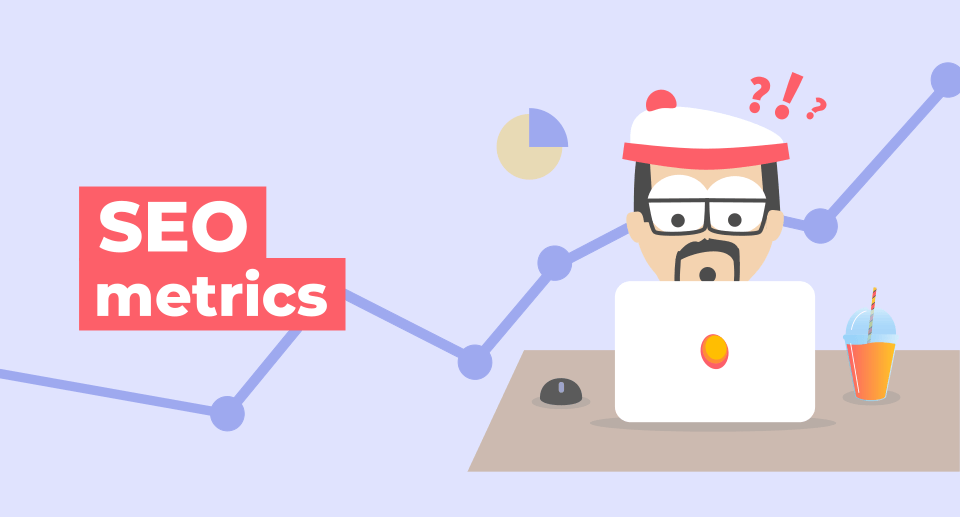 Latest Metrics for Small Business Owners to Measure Their SEO Success