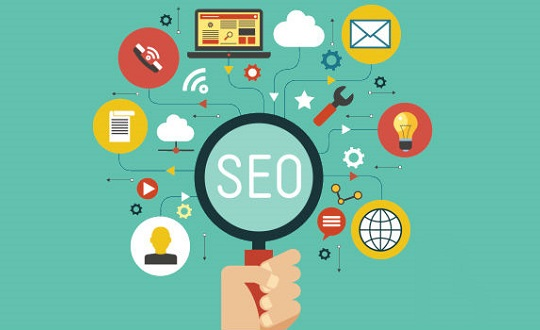 The Benefit of Having an SEO Company by Your Side - Benefit Of SEO