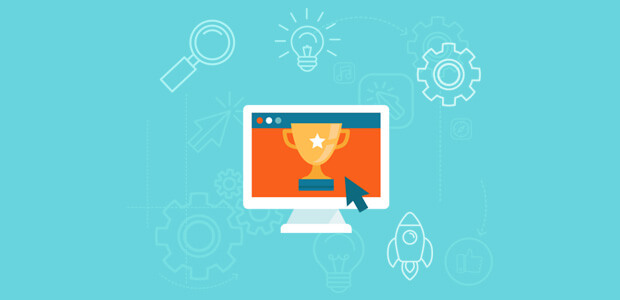 5 SEO ranking factors to rank your website above others
