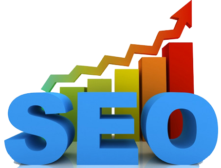 SEO Marketing From the Best SEO Service Providers png