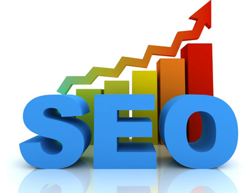 How to Properly Do Your Own SEO in 2020