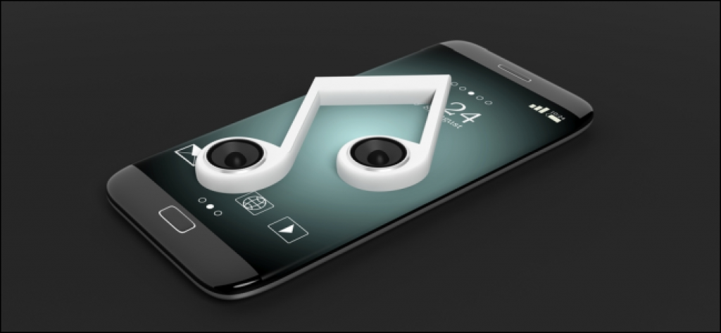 Ringtone Downloads - Tips on Where to Get Quality Ringtones Online