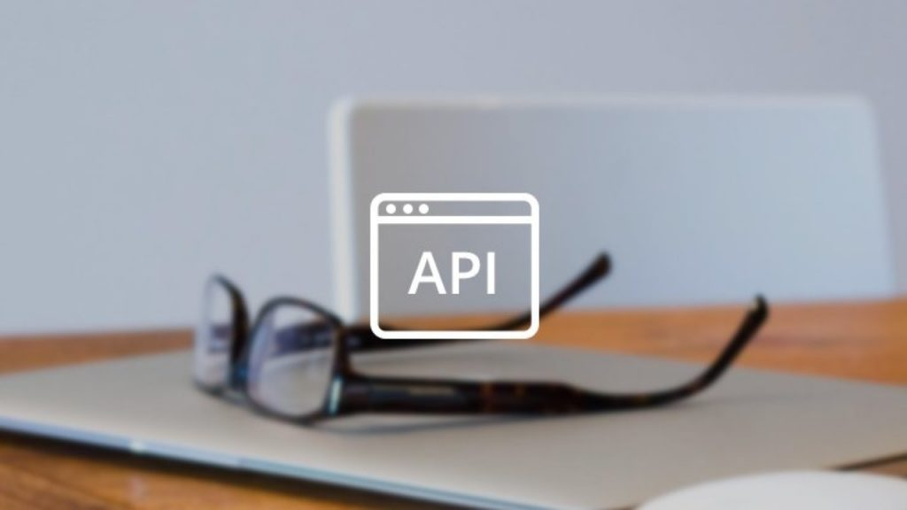 Top 10 Essential Application Programming Interface (API's)