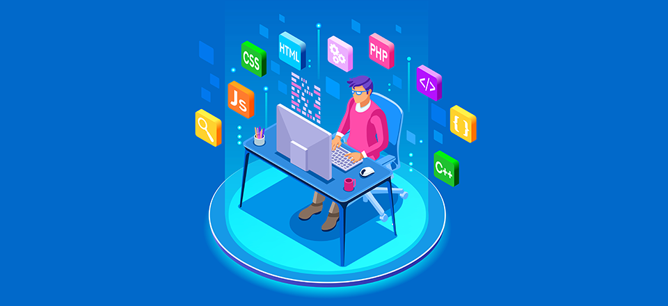 Web Development Attributes and Significance