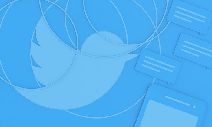 How To Get More Twitter Followers By Building Backlinks
