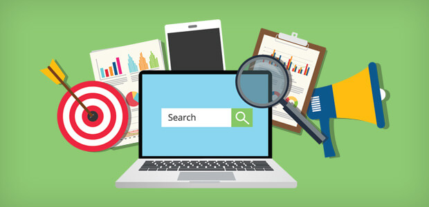 Reasons For The Failure Of Your SEO Services For Your Business