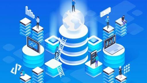 Premium Infrastructure Optimization Service Offerings by Good Java Development Companies