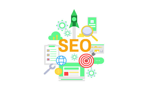 Learning Search Engine Optimization?