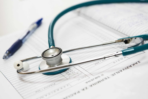 What are the key advantages of medical coding?