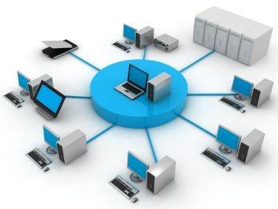 Network Application Architectures