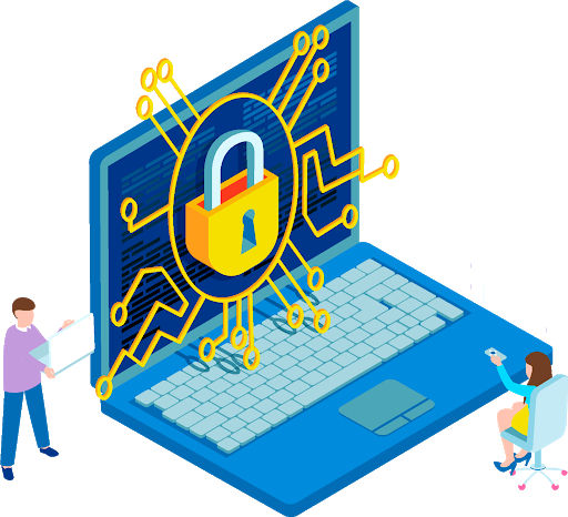 Computer Security – What Exactly Is It?