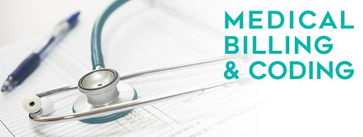 Medical Billing and Coding – A Recession Proof Career
