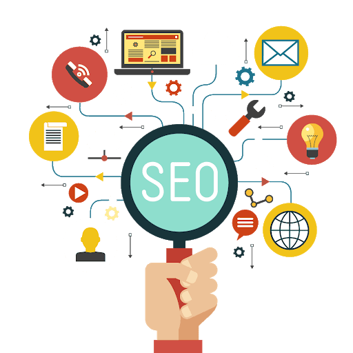 The Important Role of Content in SEO