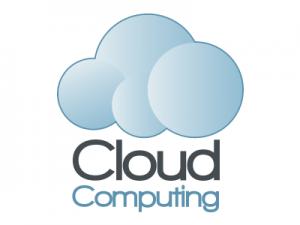 Cloud Computing: Risks and Benefits
