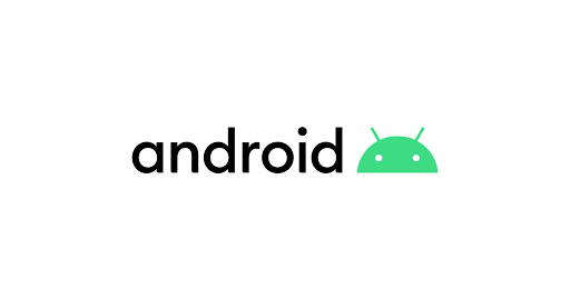 Android Ahoy!