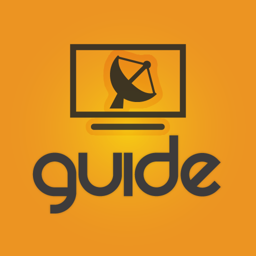 Satellite TV Programming Guide