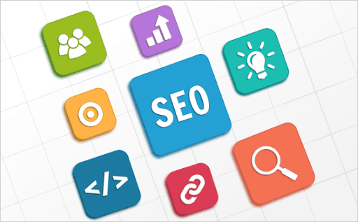 Search Engine Optimization Made Easy With Conference Calling