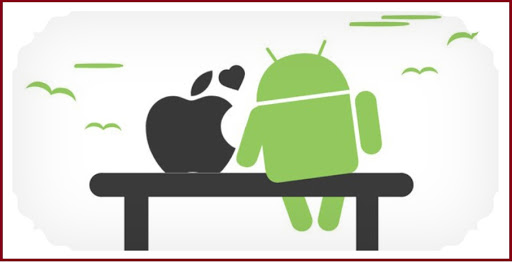 The Fundamentals of IOS and Android Application Testing