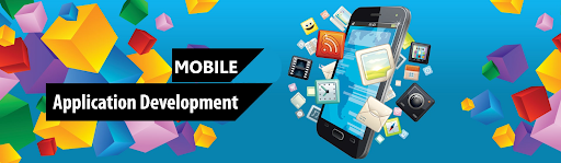 How Is the Demand for Mobile App Developers in India?