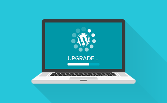 How to Upgrade WordPress Manually or Automatically