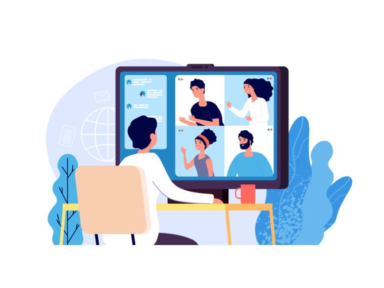 Build a Mobile Video Chat Framework With Nex Gen Media Server API
