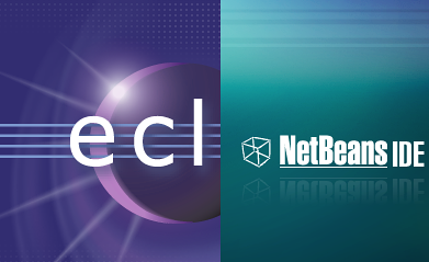 A Comparison Between The Java IDEs: Netbeans and Eclipse