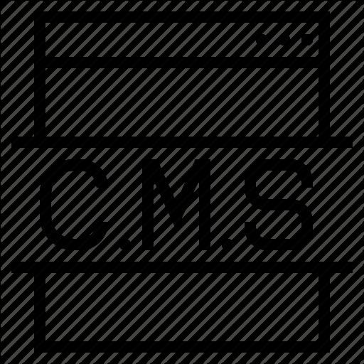 Build or Buy a CMS?
