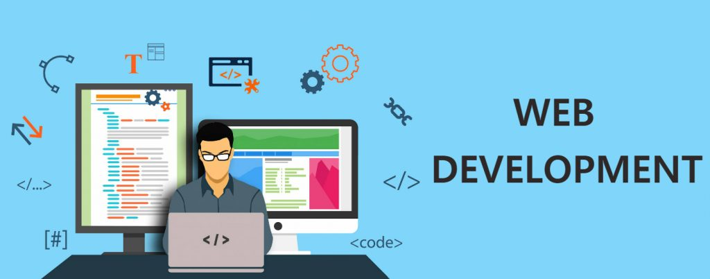 Avoid These 3 Barriers To Get Into Web Development!