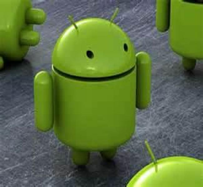 What Is Android? How Android Came Into Existence
