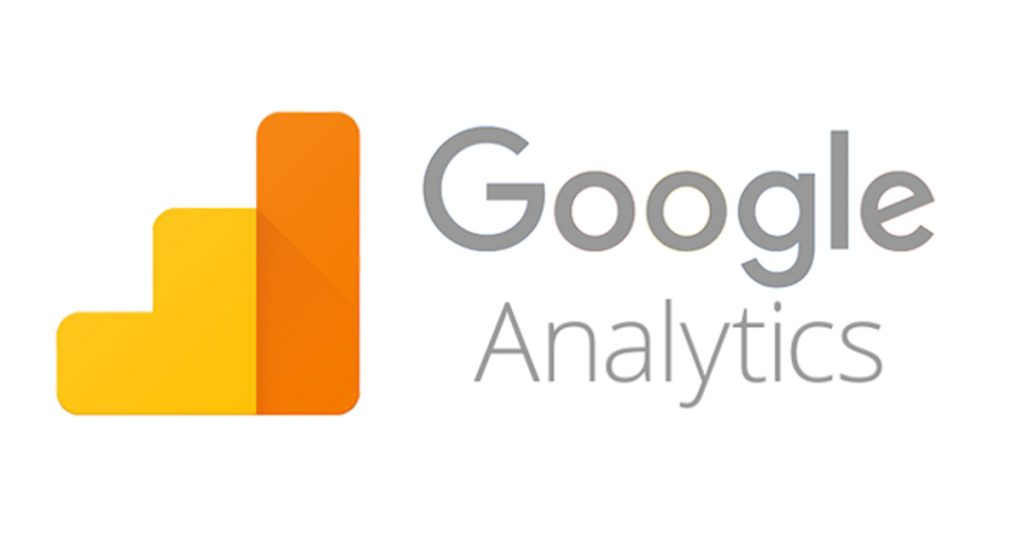 A Guide to Understanding Ad Blocked Traffic in Google Analytics