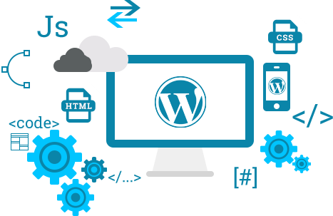 Complete Study Guide for WordPress Website Building