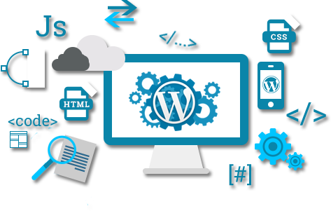 Why Design Websites in WordPress?