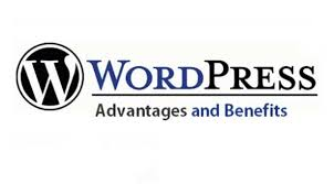 WordPress and Its Advantages