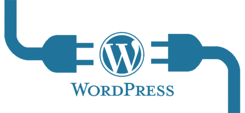 Four Best WordPress Caching Plugins For Your WordPress Website