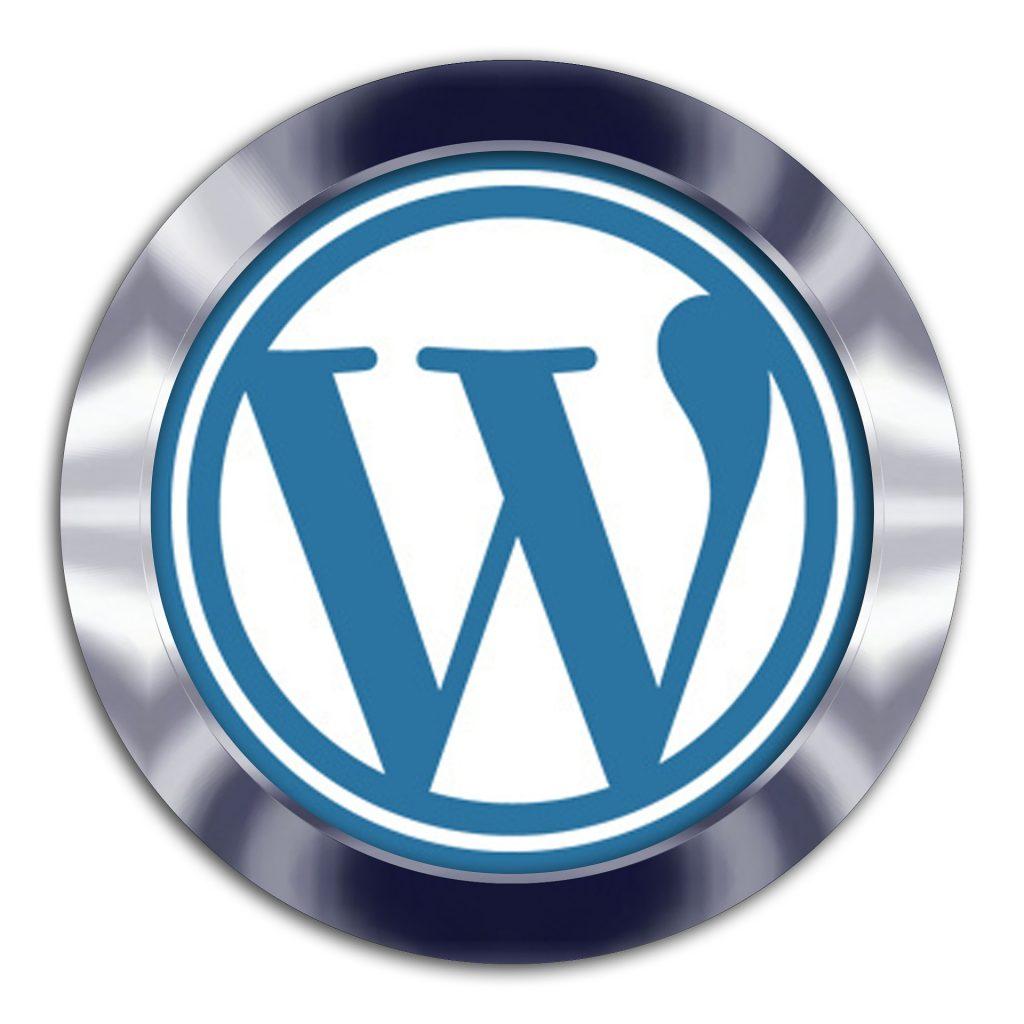 Top 7 WordPress Website Design Trends That Will Accelerate In 2020