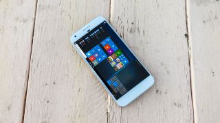 How to Run Windows Programs on Android