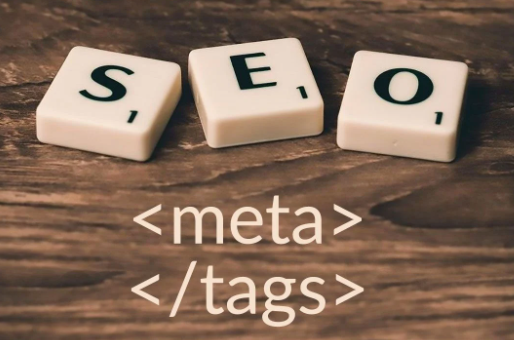 Search Engine Optimization and Meta Tags