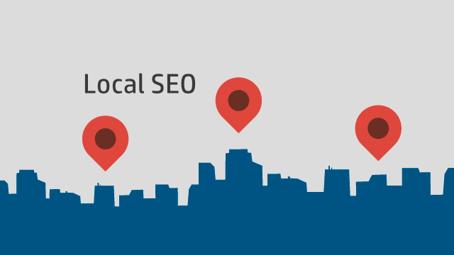 Why Are Local Citations Important for SEO?