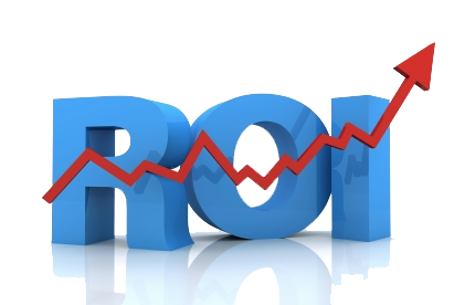 3 Point Checklist to Transform Your SEO for Improved ROI